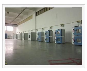 高低温交变试验箱_上海东麓仪器设备有限公司